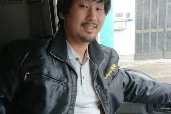 冨永 龍也