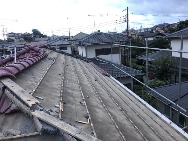 茨城県取手市